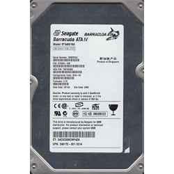 Memoria RAM Apacer Panther Golden 16GB/ DDR4/ 2666MHz/ 1.2V/ CL16/ DIMM
