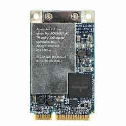 PENDRIVE USB3.0 TIPO-C KINGSTON DT MICRO DUO 64GB