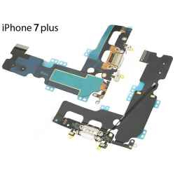 ENCHUFE INTELIGENTE SPC CLEVER PLUG USB 2XUSB/SPC IOT/COMAN