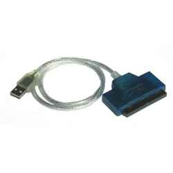CPU NTEL CORE I5-9400F 2.9GHZ 9MB LGA S1151 BOX
