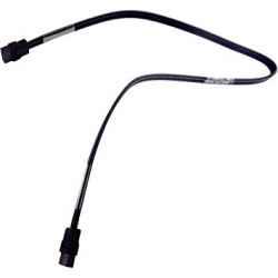 PLACA BASE MSI A520M-A PRO AM4 MATX 2XDDR4