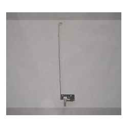 MOVIL SMARTPHONE REALME 7 8GB 128GB DS BLUE