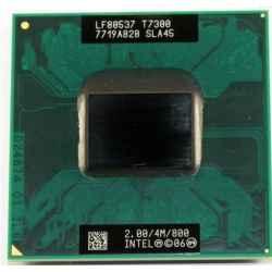 "Portatil Asus Proart Studiobook Pro 17 W700G2T-AV065R Intel Core i7-9750H/ 16GB/ 1TB SSD/ Nvidia QuadroT2000/ 17.3""/ Win10 Pro"