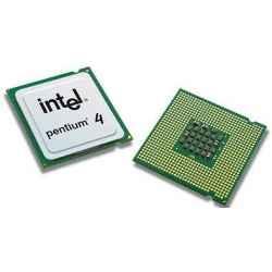 PROYECTOR   OPTOMA  FULL HD EH461 5000ANSI 1920X1080 20000:1 HDMI VGA 10W