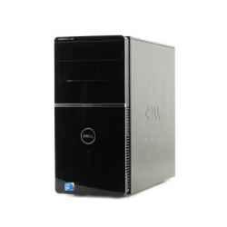 B550M PRO4 ATX 4 DDR4