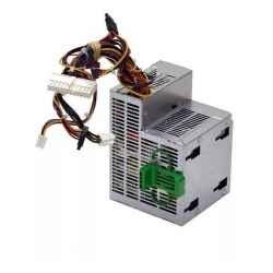"PORTATIL FALKON GAMING LAPQC71BB 15,6"" I7-9750H 16GB SSD512GB GEFORCE RTX 2070 MAX-Q FREEDOS"